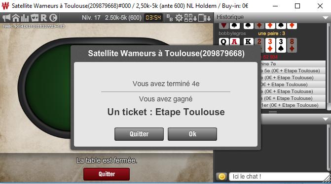 Satellite Wameurs a toulouse  Sans_t14