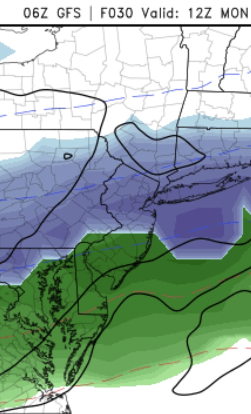 APRIL 2nd 2018 SNOW!!! Model Discussions AND Observations - Page 2 9e8e3e10