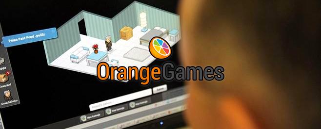 Elisa vende la maggior parte di Sulake a Orange Games 74a64d10