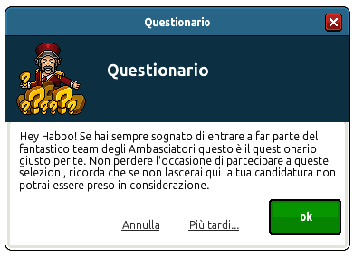 [IT] A.A.AMB Cercasi Ambasciatori 2018 su Habbo.it Dasfdf10