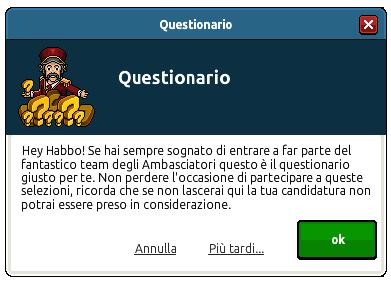 [IT] A.A.AMB Cercasi Ambasciatori 2018 su Habbo.it - Pagina 2 Dasfdf10