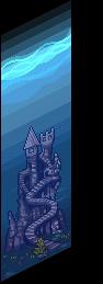 [ALL] Caricati i Furni Coral Kingdom (Il Regno di Corallo) - Pagina 3 Fsadff10