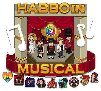 [IT] Programma Evento Habbo in Musical Hinmus10
