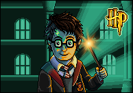 [IT] Sesto anniversario di HabboTravel con Harry Potter! - Pagina 2 I4o4to10