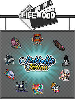 [IT] Immagini Evento Habbo Lifewood di HLF Lifewo10