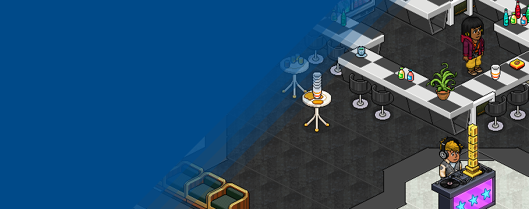 [ALL] Immagini Habbo Safer Internet Day 2018! Lpromo11