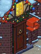 [ALL] Habbo Natale: Distintivo Segreto Mr. & Mrs. Fezziwig #3 - Pagina 2 Scher100