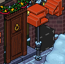 [ALL] Habbo Natale: Distintivo Segreto Ebenezer Scrooge #11 - Pagina 2 Scher179