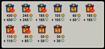 [ALL] Aggiunte nuove Scatole Regalo BC/HC in Catalogo su Habbo! Scher193