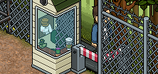 "[ALL] Habbo Memory Game | Livello ""Militare"" 11 - Pagina 3 Scher303"