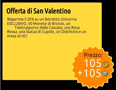 [ALL] Offerte di Habbo San Valentino 2018 (Valentine's Deal) - Pagina 2 Scher323