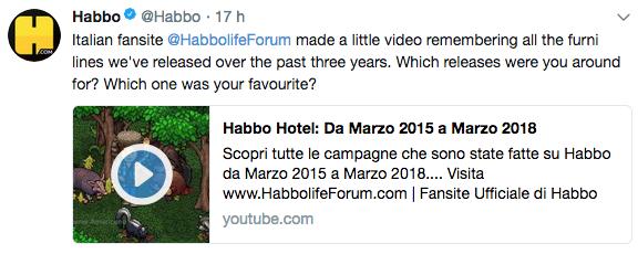 GIF Habbo Campagne da Marzo 2015 a Febbraio 2018 Scher339