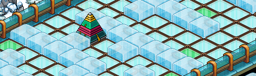 [IT] Evento Habbo LabInfinity: Livello Facile - Pagina 3 Scher399