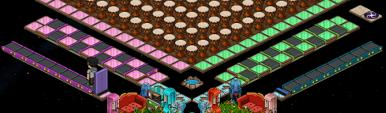 [IT] Evento Habbo LabInfinity: Livello Facile - Pagina 3 Scher400