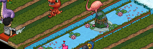 [IT] Evento Habbo LabInfinity: Livello Facile - Pagina 3 Scher401