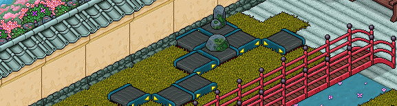 [IT] Evento Habbo LabInfinity: Livello Facile - Pagina 3 Scher402