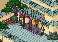 [IT] Evento Habbo LabInfinity: Livello Facile - Pagina 3 Scher406