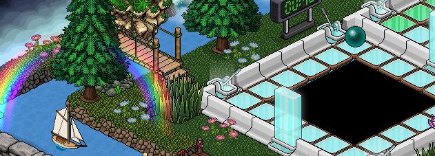[IT] Evento Habbo LabInfinity: Livello Facile - Pagina 3 Scher407