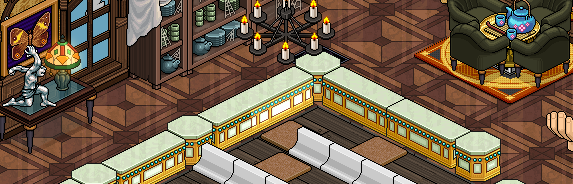 [IT] Evento Habbo LabInfinity: Livello Facile - Pagina 3 Scher408