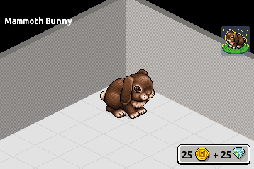 [ALL] Raro Coniglietto Gigante in Catalogo su Habbo! Scher436