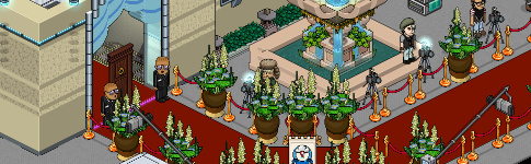 [IT] Game Habbo Lifewood: Kimi no na wa - Your name #6 - Pagina 2 Scher538