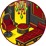 [ALL] Codici Habbo Party Capodanno 2018 Spromo35