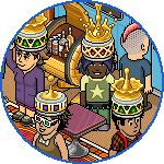[ALL] Codici Habbo Party Capodanno 2018 Spromo36