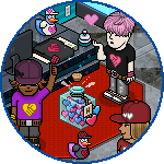[ALL] Immagini Habbo Amicizia Fusione (Friendship Fusion) Spromo78