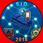 [IT] 6 Febbraio: SID 2018 anche a bordo del RedBus - Pagina 2 Ufnsfu10