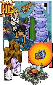 [ALL] Immagini a tema Habbo Coral Kingdom Ufo_sh10