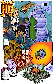 [ALL] Immagini a tema Habbo Coral Kingdom Ufo_sh11