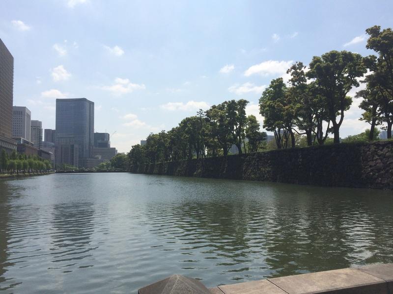 Tarifs - Jeux NEO GEO - Akihabara juin 2017 - Page 4 04fd4510