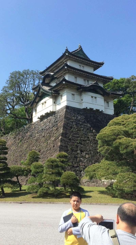 Tarifs - Jeux NEO GEO - Akihabara juin 2017 - Page 4 35949110
