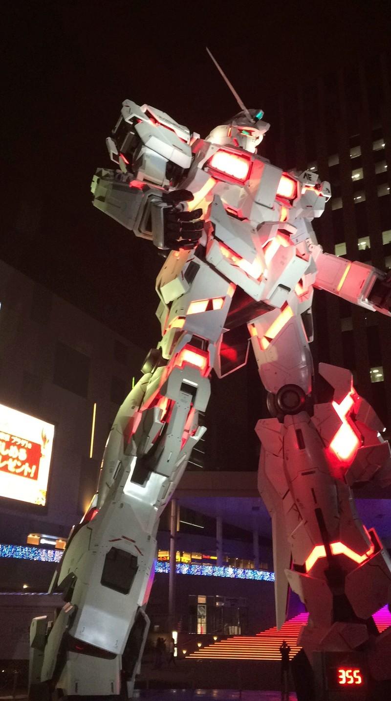 Tarifs - Jeux NEO GEO - Akihabara juin 2017 - Page 4 Fe63bf10