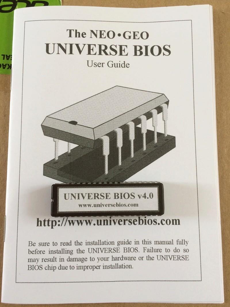Future version de l'unibios 4.0 - Page 2 Img-0511