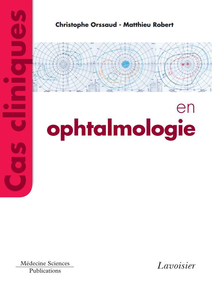 Cas cliniques en ophtalmologie (Edition Lavoisier) Cas_cl10