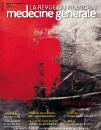 La Revue du Praticien - Médecine Générale | N° 986 Mg_20110