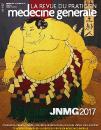 La Revue du Praticien - Médecine Générale | N° 987 Mg_20111