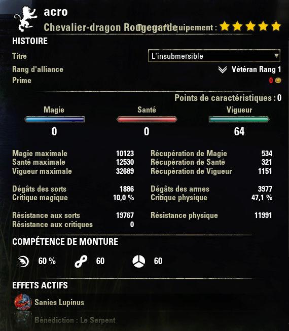 Maelstrom Chevalier Dragon Vigueur Sans_t10