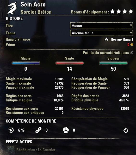 Maelstrom Sorcier Vigueur Sorcie11