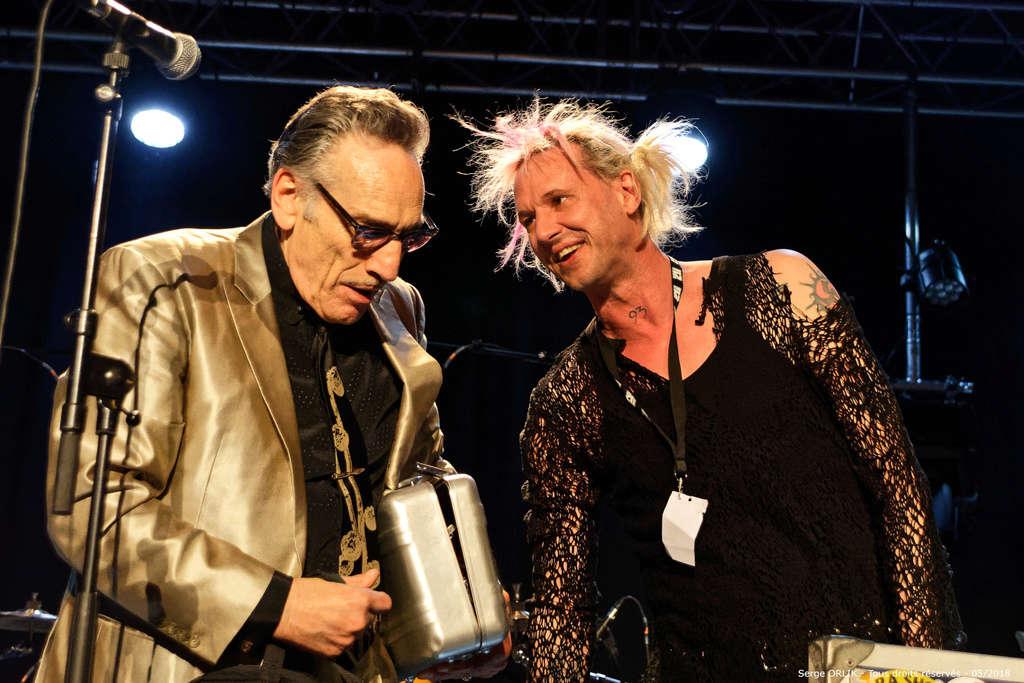 Festival Blues On The Border 2018 - 18/19/20 mai 2018 Dsc_3310