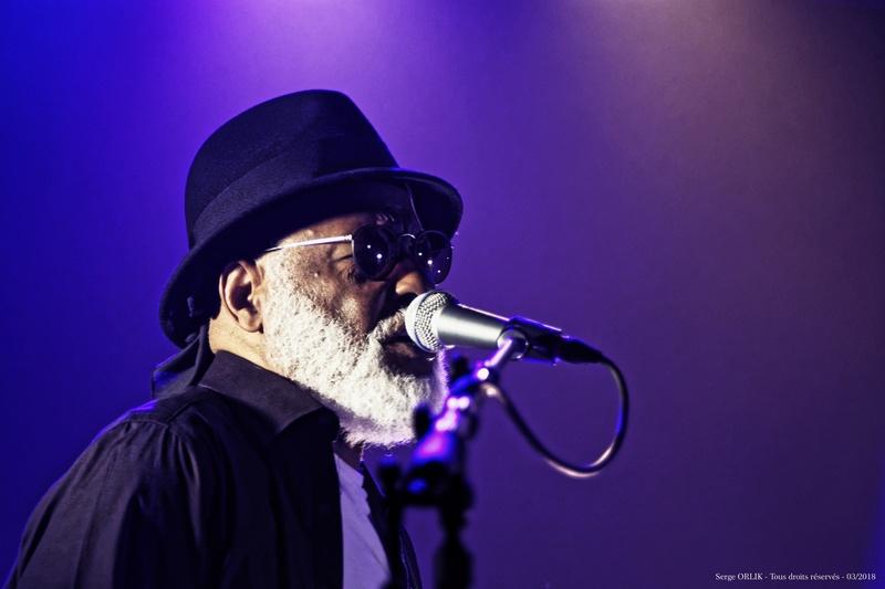 GRIOT Blues - La Souris Verte Epinal - 16/03/2018 Dsc_6017