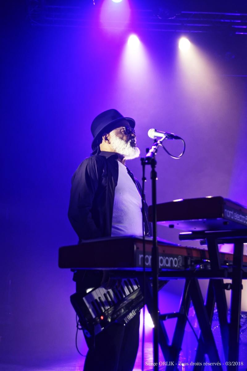 GRIOT Blues - La Souris Verte Epinal - 16/03/2018 Dsc_6018
