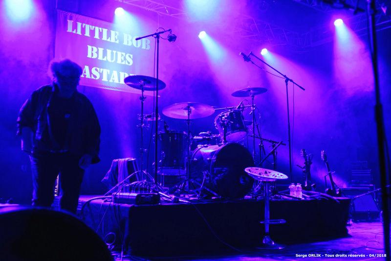 Little Bob Blues Bastards, LE112 Terville (57) 06/04/2018 Dsc_7610