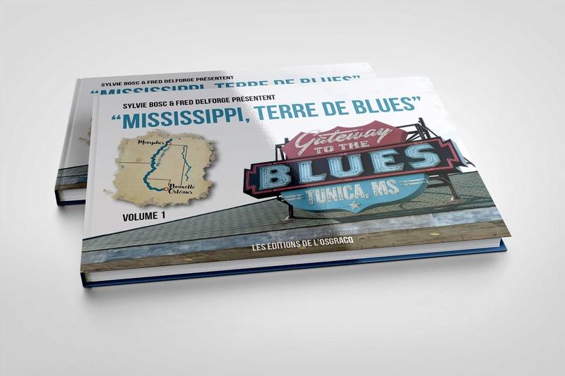 Les livres de Blues indispensables - Page 12 Livre_10