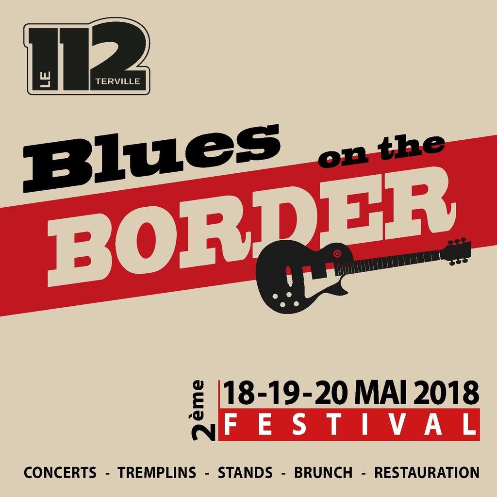Festival Blues On The Border 2018 - 18/19/20 mai 2018 Prog_b27
