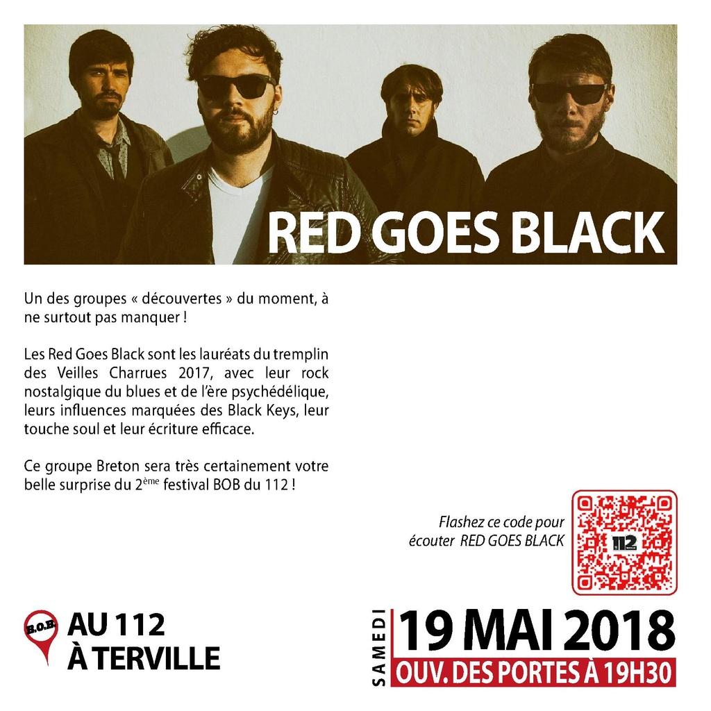 Festival Blues On The Border 2018 - 18/19/20 mai 2018 Prog_b28