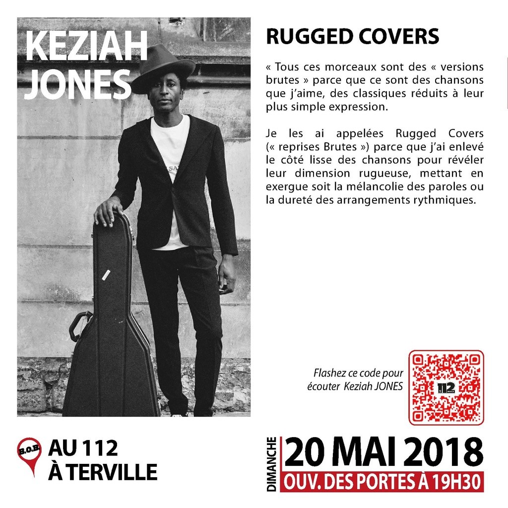 Festival Blues On The Border 2018 - 18/19/20 mai 2018 Prog_b32