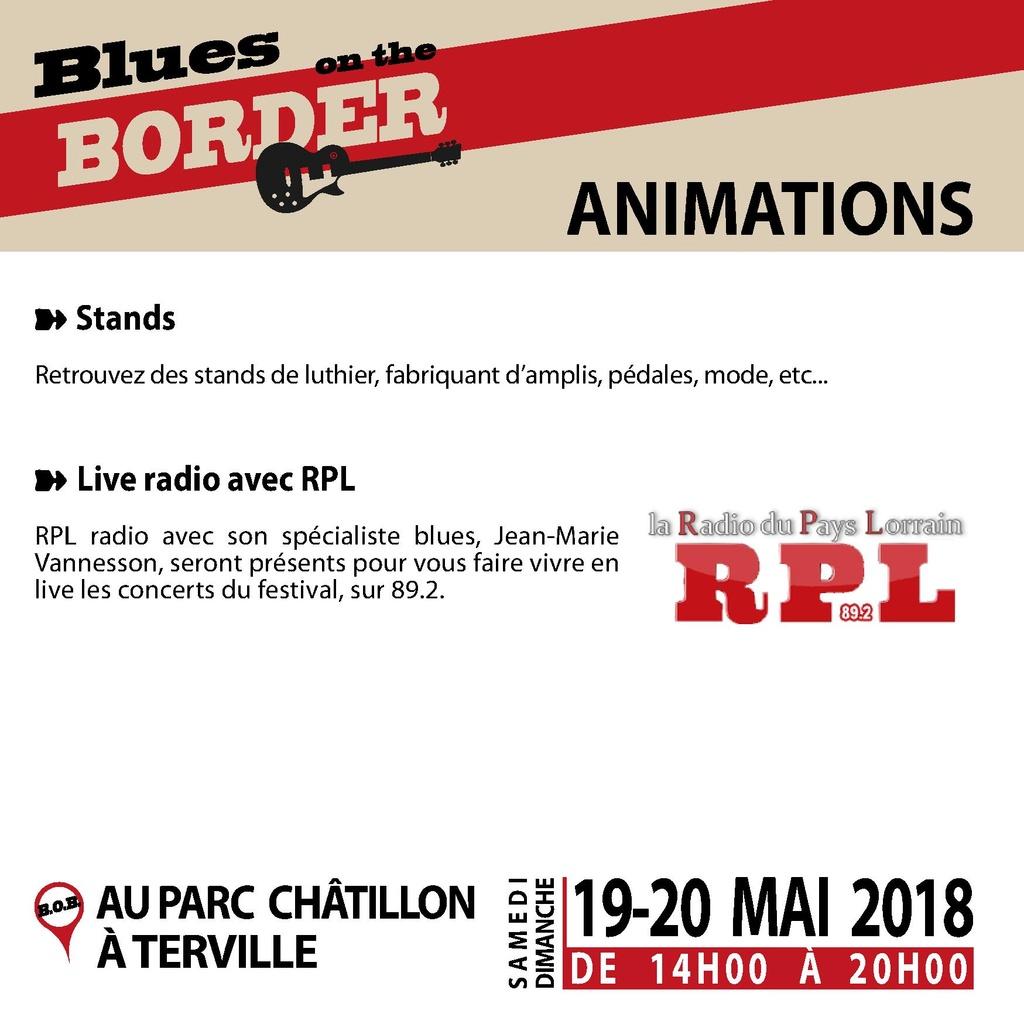 Festival Blues On The Border 2018 - 18/19/20 mai 2018 Prog_b35