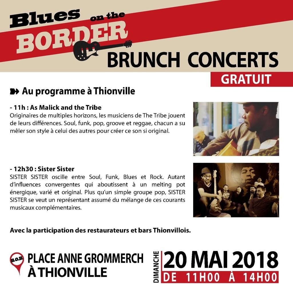Festival Blues On The Border 2018 - 18/19/20 mai 2018 Prog_b36